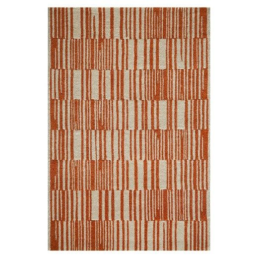 Modern Rug Target: 17 Best Ideas About Target Area Rugs On Pinterest