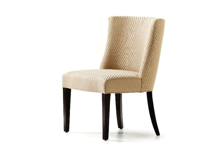 1119 best Furniture - DINING CHAIRS images on Pinterest Dining - esszimmer 1940