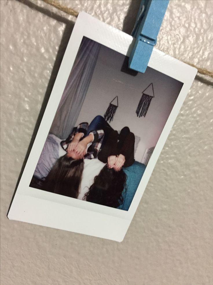 polaroid picture ideas tumblr
