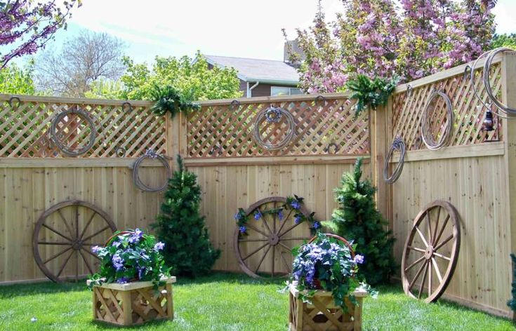 CHEAP BUFFET BACKDROP | Wedding Backdrop Western wagon ...