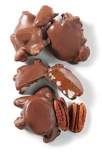 Kathryn Beich Katydids Candy is one of our most popular chocolate fundraising products.