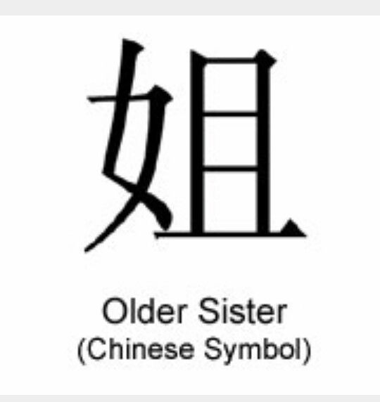 7 Best Sister Tats Images On Pinterest Sister Symbols Small Tats