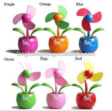 Lovely Colorful Usb Apple Flower Fan Mini Fan Usb Fan Photo, Detailed about Lovely Colorful Usb Apple Flower Fan Mini Fan Usb Fan Picture on Alibaba.com.