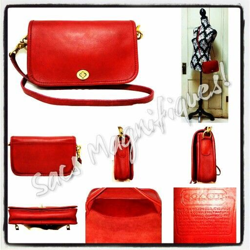 Coach BAGS ONLINE FOR CHEAP,