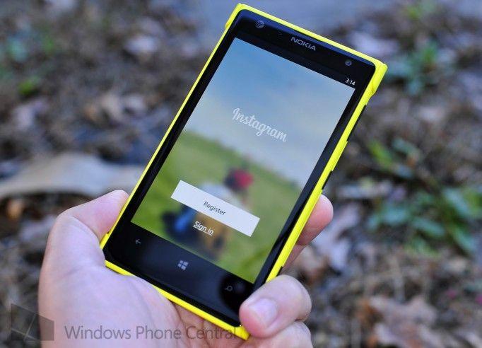 Microsoft says Windows Phone has hit 'critical mass' with latest app push | Windows Phone Central