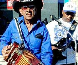Cajun and Zydeco Music Traditions By Barry J. Ancelet; Willis Prudhomme. Photo: Courtesy of Willis Prudhomme. http://www.louisianafolklife.org/LT/Articles_Essays/cajunzydeco.html