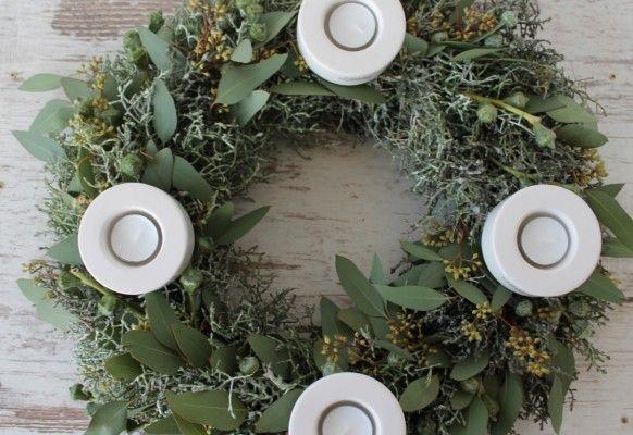 97 besten tiziano weihnachtsideen bilder auf pinterest. Black Bedroom Furniture Sets. Home Design Ideas