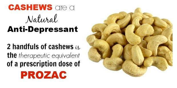 Cashew nuts are considered to be one of the healthiest foods in the world. Unfortunately only a small percentage of the database for natural medicines comprehensive is dedicated to this amazing nut. In order to grow, cashew nuts need humid and hot climate, which is the reason why some countries, such as Tanzania, Nigeria, Brazil…