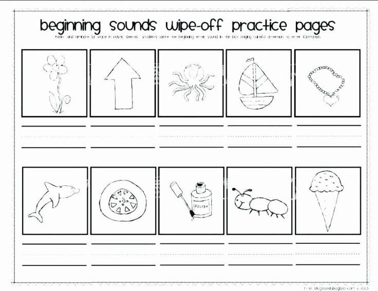 3rd Grade Art Worksheets Kindergarten Language Arts