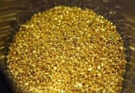 el tesoro amarillo es muy importante en la economis del ecuador con el 6,4 porciento de ingresos
