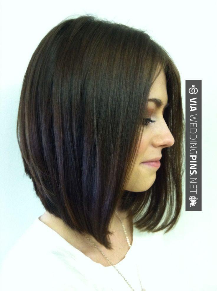 Hairstyle Ideas For Short Curly Hair Hairstyle Ideas With Extensions Hairstyle Ideas Flat Iron Hairstyle In 2020 Haarschnitt Bob Frisur Schulterlange Haarschnitte