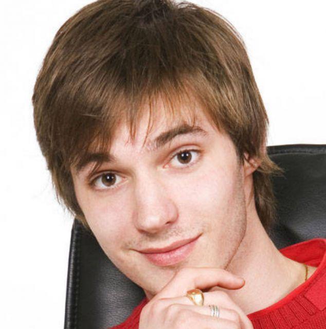 1000 ideas about boys haircuts medium on pinterest