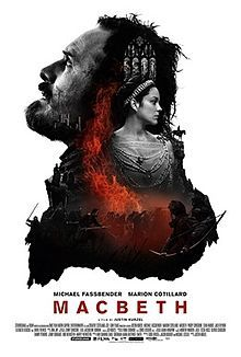 https://en.wikipedia.org/wiki/Macbeth_(2015_film)