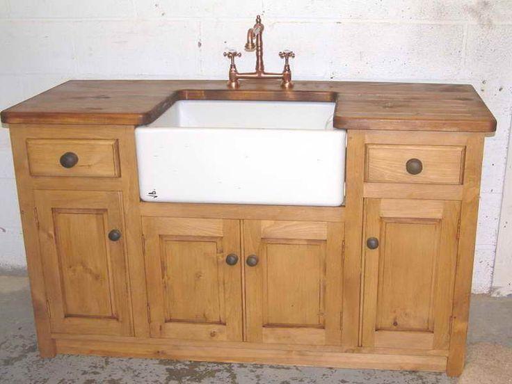 The 25+ best Belfast sink base unit ikea ideas on Pinterest ...
