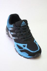 Adidas мужские