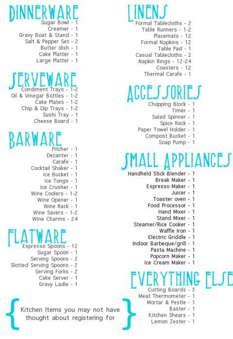 Best 25+ My registry ideas on Pinterest | Baby list, Baby registry ...