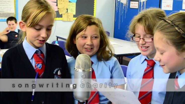 'Choice, Choice, Choice'  by Riverside Primary School. Our second Bully Beat project in Essex primary schools is supported by the Essex Music Education Hub, with generous music technology support granted by Korg Education.