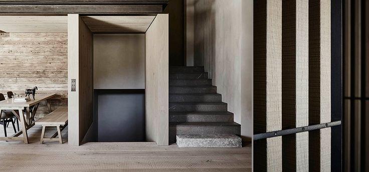 hoflehner interiors 37 best bernd gruber images on pinterest couches