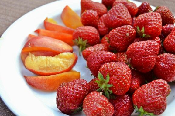 Summer moments-bytiia.blogspot.fi