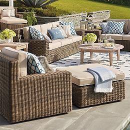 an east bay garden contemporary patio san francisco by simmonds associates inc - Garden Furniture East Bay