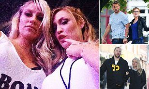 http://www.dailymail.co.uk/tvshowbiz/article-3236644/Rugby-captain-Chris-Robshaw-Camilla-Kerslake-enjoy-walk-amid-Chloe-Madeley-feud.html
