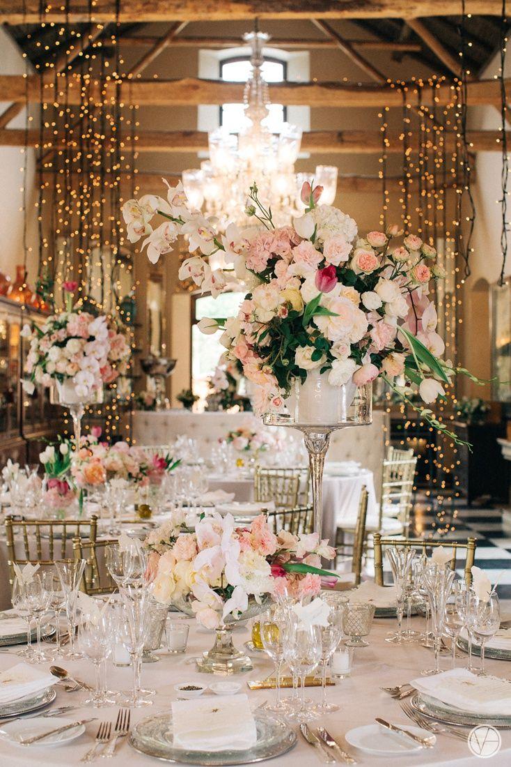 Vividblue-Pieter-Angela-La-Residence-Wedding-photography-aleit028