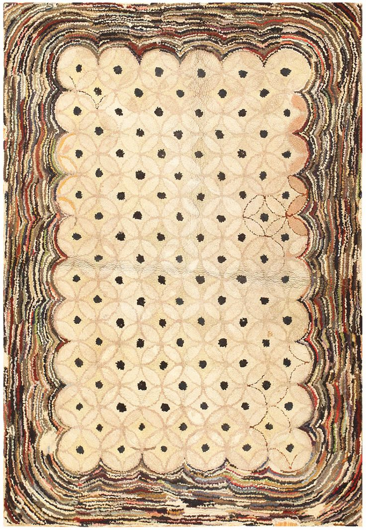 Find This Pin And More On Antique U0026 Vintage American Rugs.