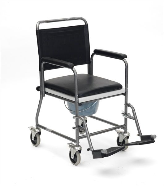 commodes uk - Google Search