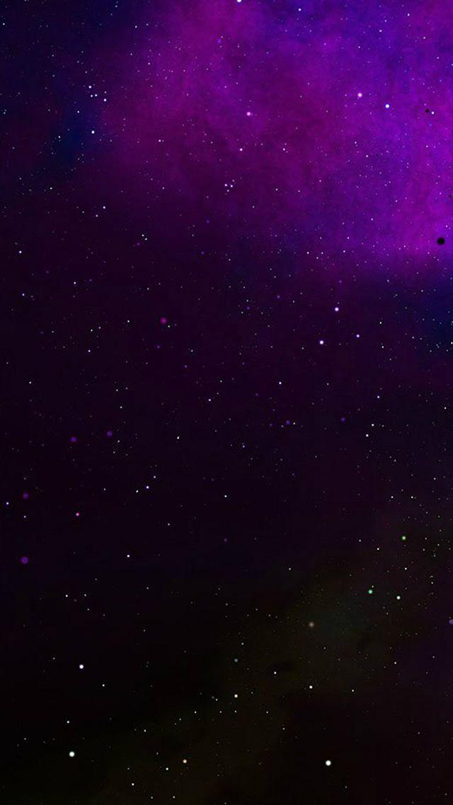 nebula ipad background - photo #35