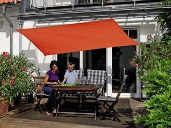aktuelle lidl sonnenschirm angebote. Black Bedroom Furniture Sets. Home Design Ideas