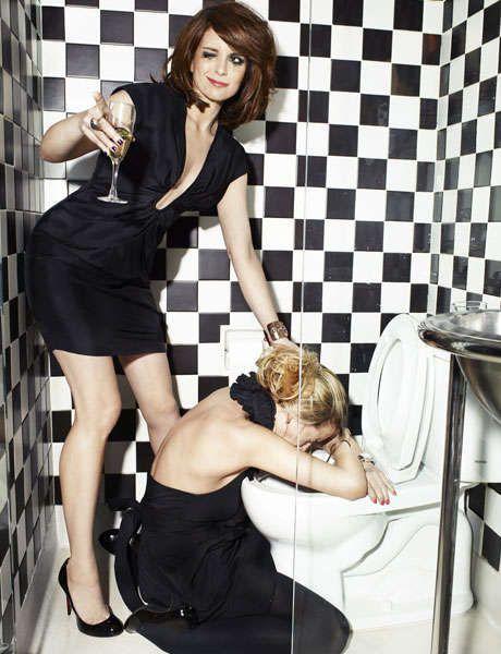 Epic Party Photography : Bartosz Ludwinski