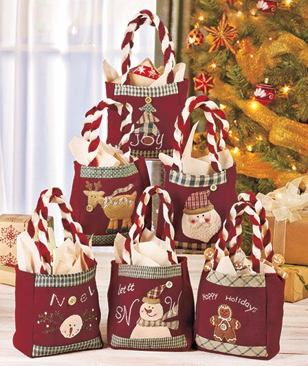 Christmas Goodie Bag Ideas For Teachers Nemetasaufgegabeltinfo