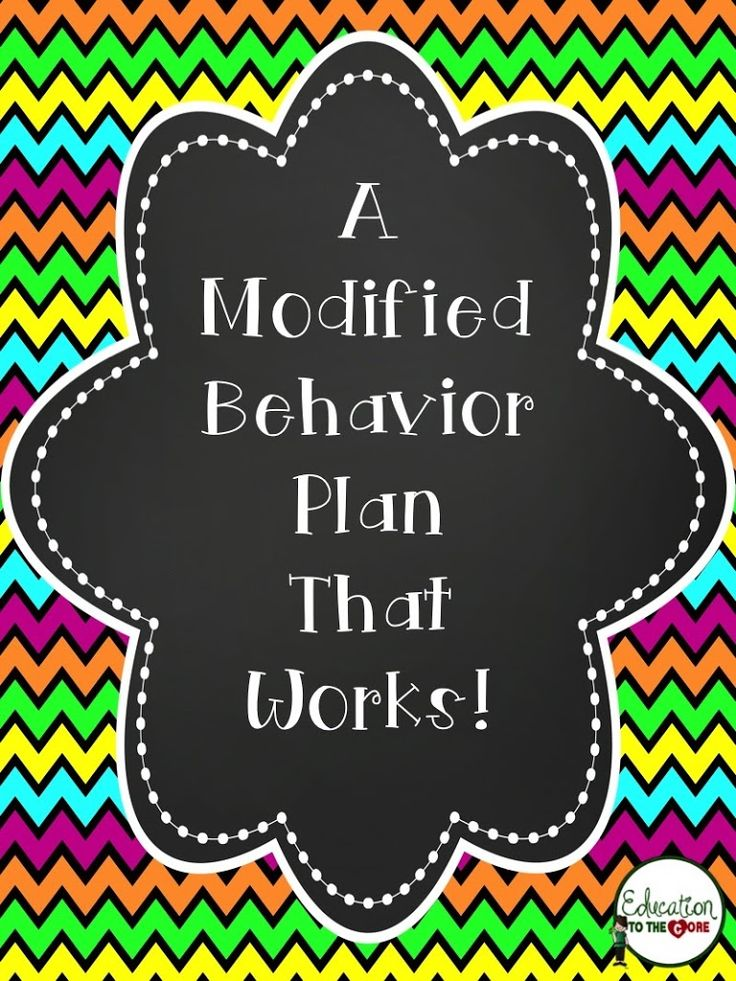 On pinterest problem solving teaching social skills and activities
