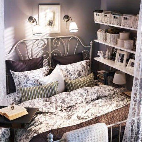 Ikea Master Bedroom 12 best leirvik images on pinterest | bedroom ideas, ikea bedroom