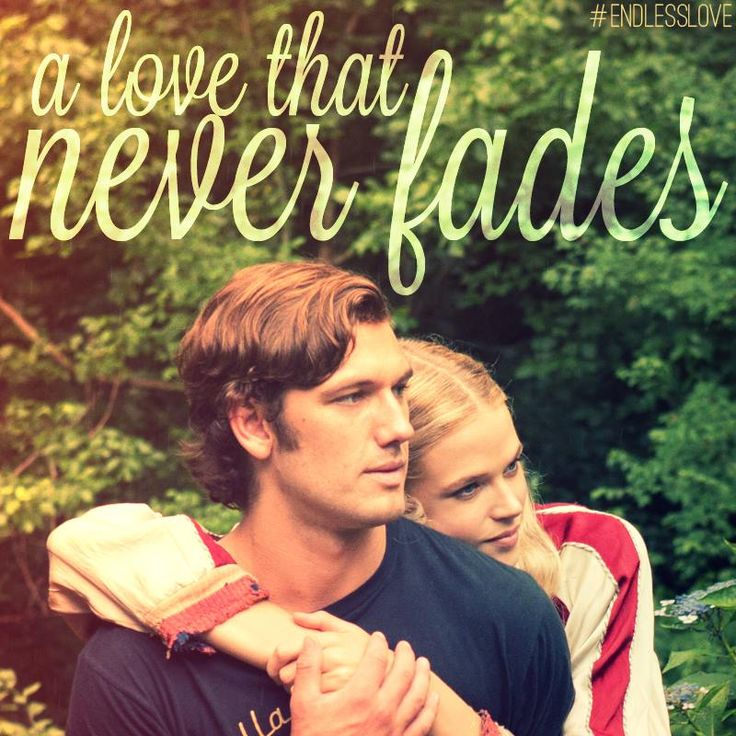 Endless Love Quotes 13 Best Endless Love Imagesval Sherock On Pinterest  Endless .