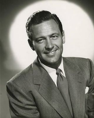 387 best images about William Holden on Pinterest | Nancy ...