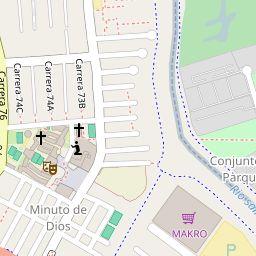 Bodega en Arriendo - Bogotá   Fincaraiz.com.co   Código: 2304511