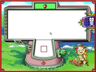 math worksheet : 45 best math subtraction images on pinterest  teaching math  : Kindergarten Math Smartboard Games