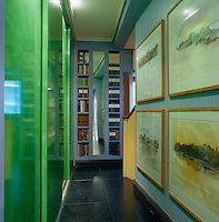 Superb Fritz von der Schulenburg The Interior Archive