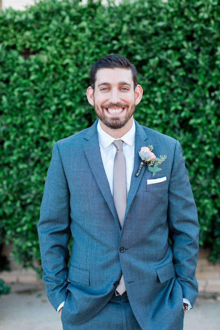 35 best Wedding Groom Portraits images on Pinterest | Wedding groom ...