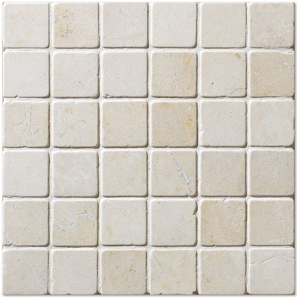 17 Best Images About Alterra Sylvester Beige Tumbled