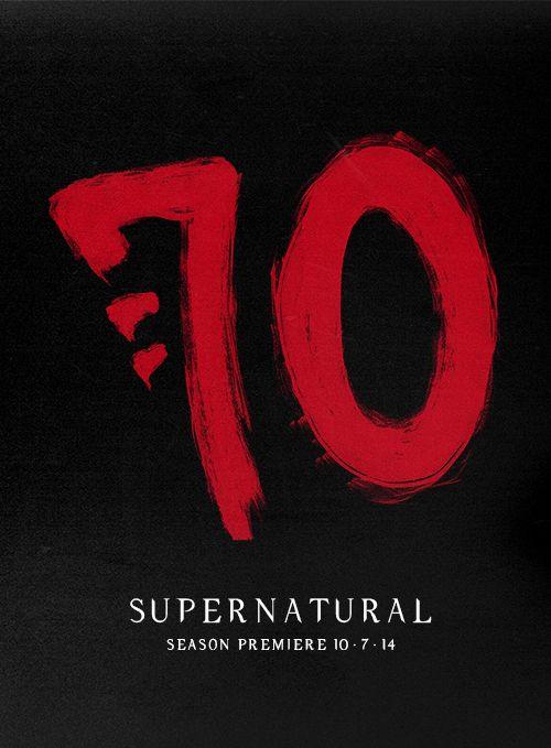 supernaturalwiki:キャラクター:シーズン10の準備とSuperWikiはあなたが必要なすべての情報を助けるためにここにあるまでの時間!サムとサムの髪ディーンと悪魔をディーンCastiel、彼のトレンチコートクロウリーとすべての彼のニックネームインパラエピソード:すべてのシーズン9エピソード完全な転写物および各エピソードシーズン地獄エノク語エンジェルロア悪魔のカインまずブレード騎士の手紙バンカーマークの手紙男性10スポイラー神話男性の作家や取締役へのすべてのポップカルチャーの参照とトリビアガイド付き