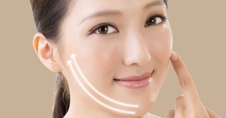 How Silhouette Facial Thread Lift Differs From Facelift?