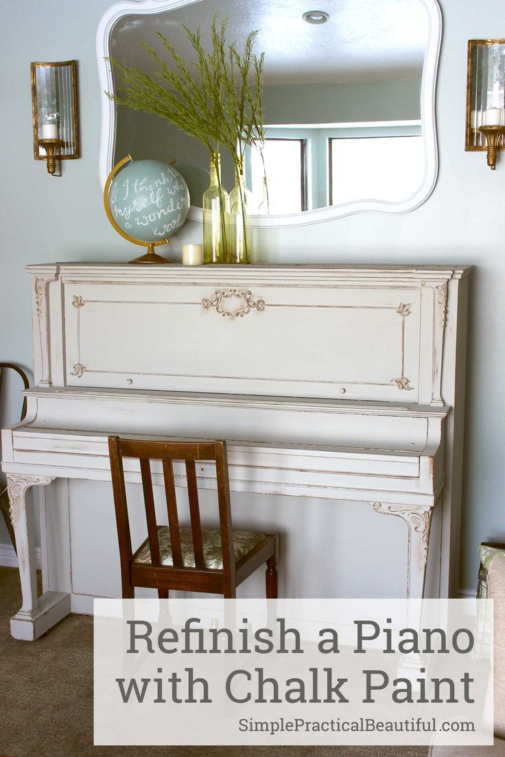 33 best Painted Pianos images on Pinterest | Painted pianos ...