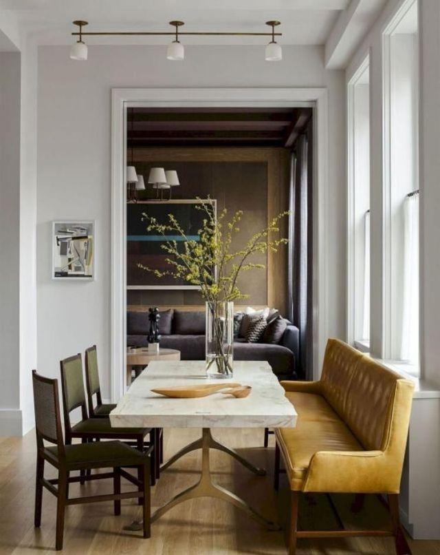 Sensational Pin On Jadalnia Pdpeps Interior Chair Design Pdpepsorg