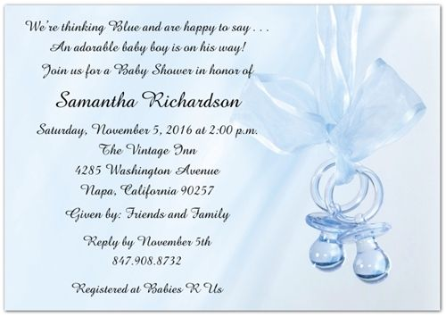 14 best B A P T I S M images on Pinterest Baptism ideas, Baptism - sample baptismal invitation for twins