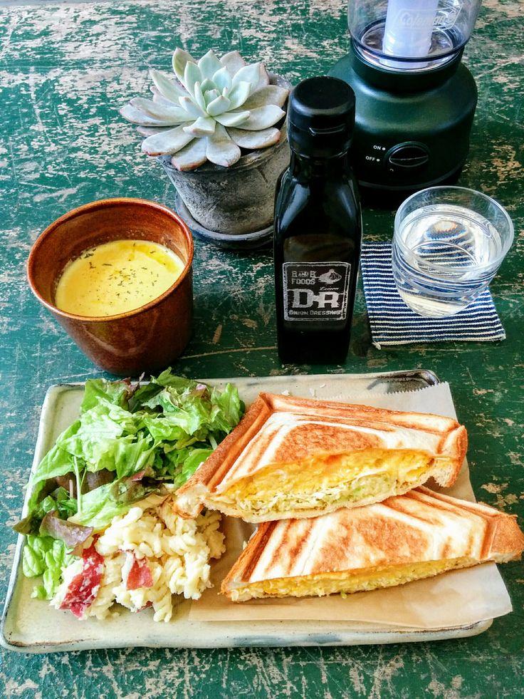 knut cafe クヌートカフェ 西宮