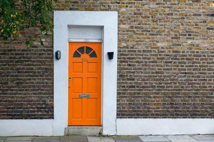5 inredningsdetaljer som sägs bringa lycka till ditt hem - Sköna hem