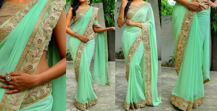 Exclusive Designer Sarees   Buy Online Sarees   Elegant Fashion Wear