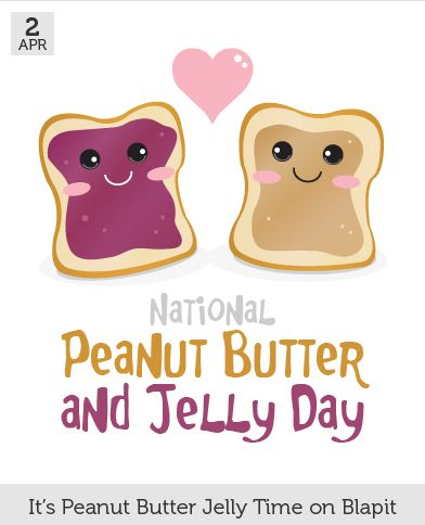 Kids Book About Charlie And Peanut Butter Sandwich